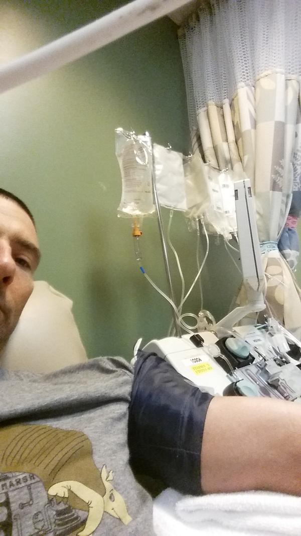 Donating_MDA.jpg