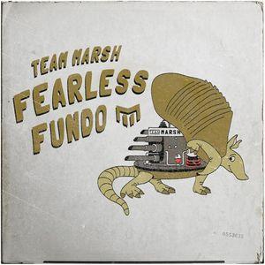 Fearless_Fundo.jpg