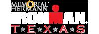 IMTX_Logo.png