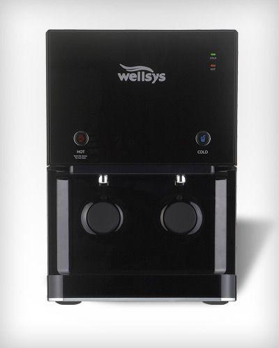 WS 9000 CT.jpg