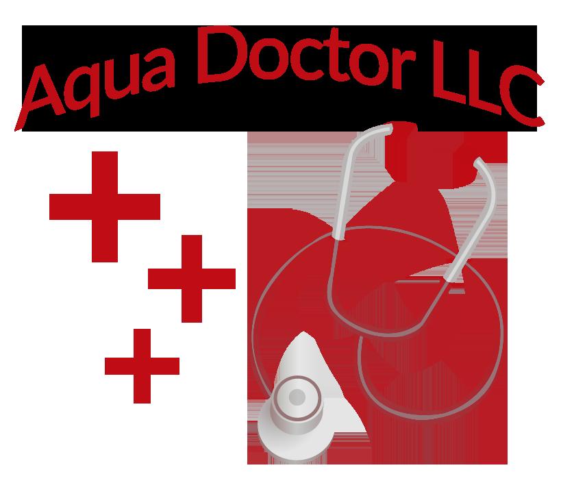 Aqua Doctor LLC