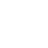 recycle-symbol-of-three-arrows.png