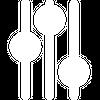 audio-mixer-controls.png