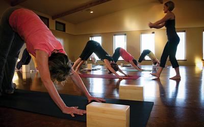 yogathumb.png