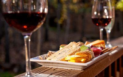 winethumb.jpg