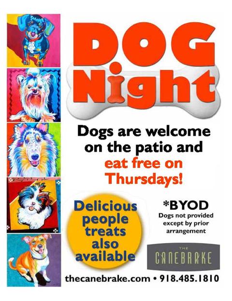 dog night flyer 2011.jpg