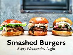 smashedburgerwed-250w.jpg