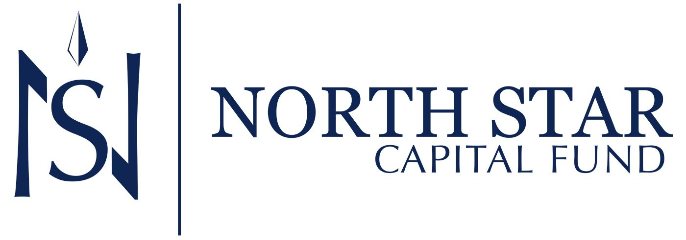 North Star Captial Fund