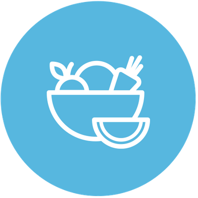 nutrition_icon.png