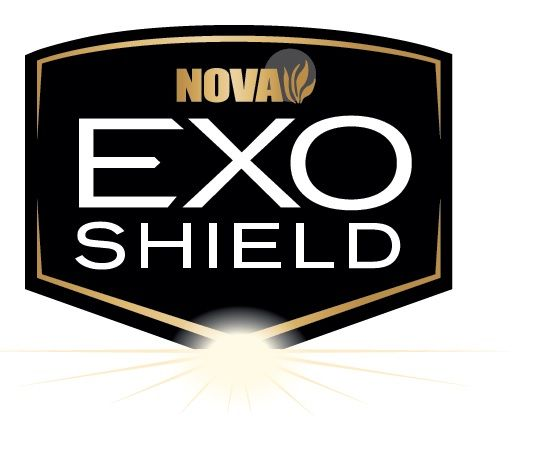 Exo Sheild Logo.jpg