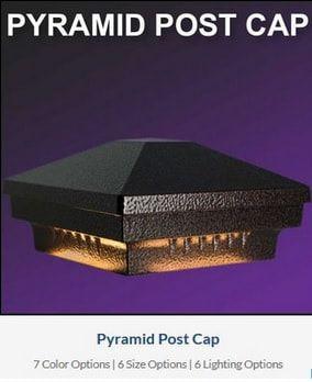 dekor-pyramid-pic_orig.jpg