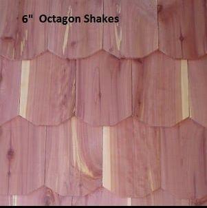 Aromatic Cedar Octagon Shakes.jpg