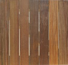 Smooth Deck Tiles.jpg