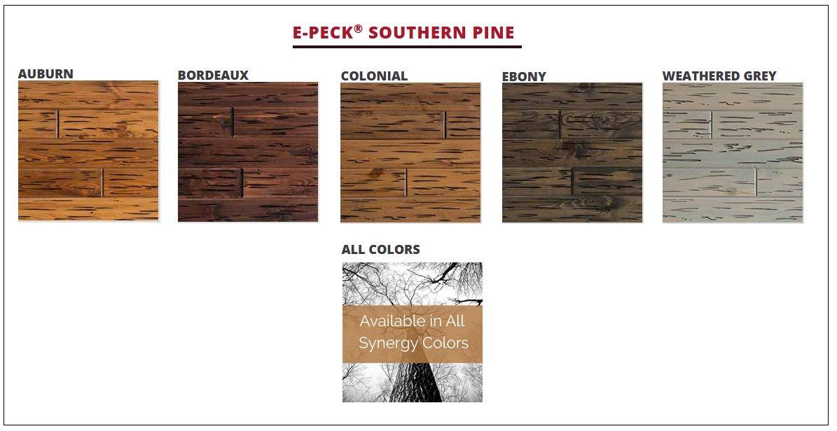 Synergy E-Peck S Pine.jpg