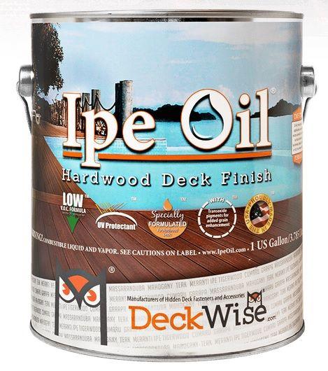 Ipe Oil.jpg