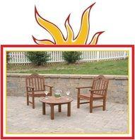 Savannah Arm Chair1.jpg