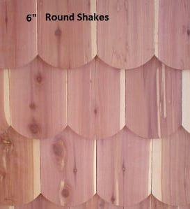 Aromatic Cedar Round Shakes.jpg