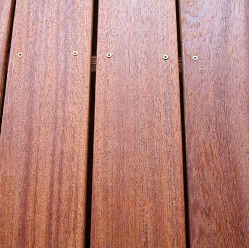 angelim-deck-boards-nova_orig.jpg