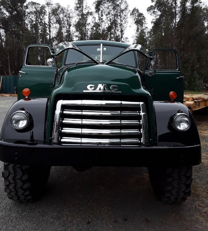 Rod's Truck Front.jpg