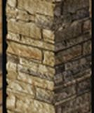 Beige Stacked Stone.jpg
