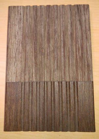bamboo-weathered-pic-2.jpg