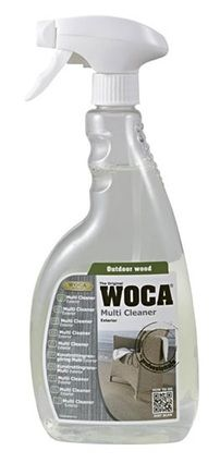 WOCA Multi Cleaner for Outdoor Furniture.jpg