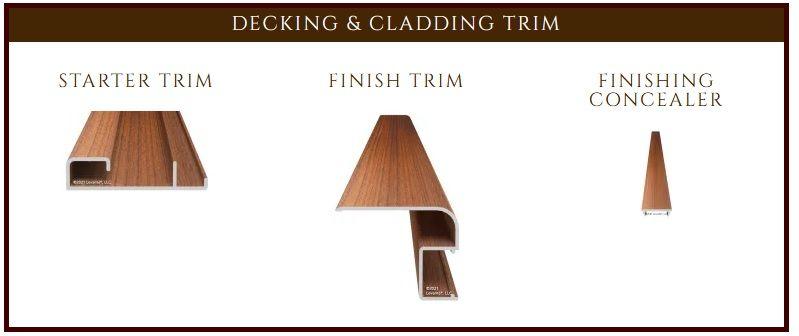Levante Decking and Cladding Trim Pic.jpg