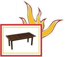 Rectangular Coffee Table.jpg