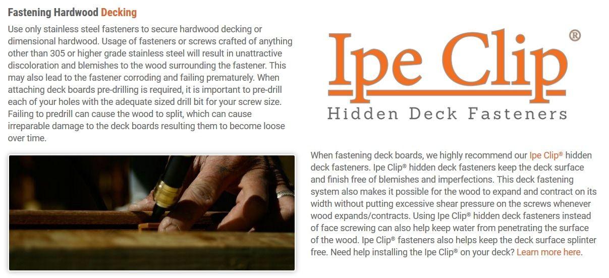 installing-hardwood-5_orig.jpg