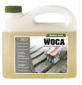 WOCA Exterior Cleaner.jpg