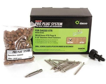 Pro Plug System and Tool with Bamboo Plugs.jpg