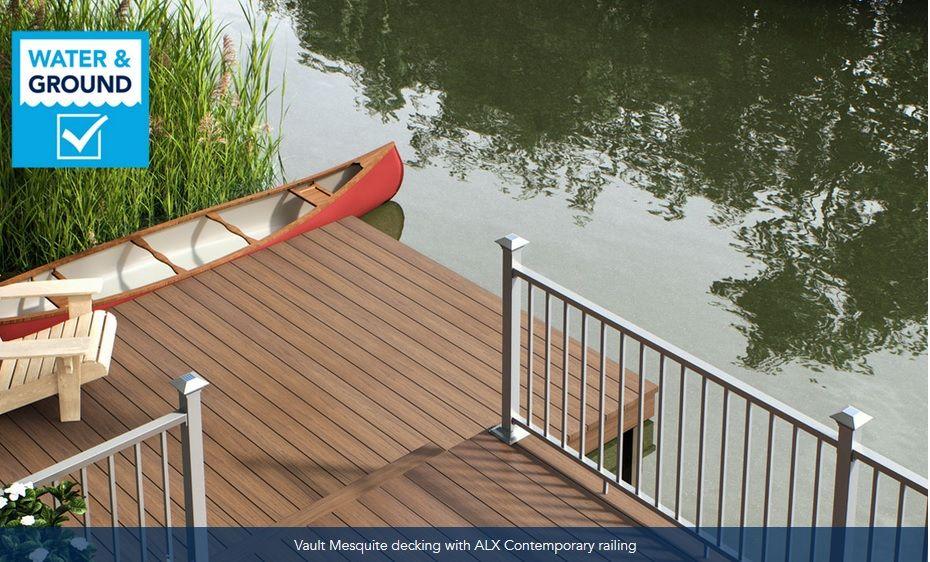 Vault Decking Deck Pic 4.jpg