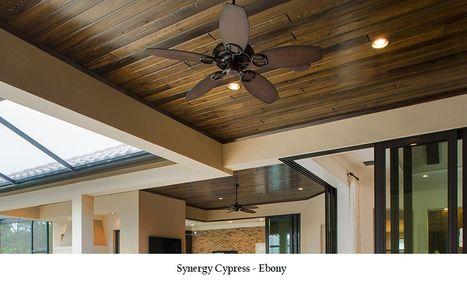 Synergy Cypress Pic Ebony 2021.jpg