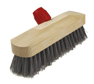 WOCA Cleaning Brushes.jpg