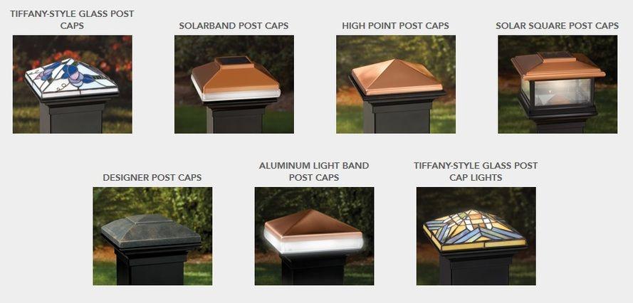 Aluminum Compatible Post Caps.jpg