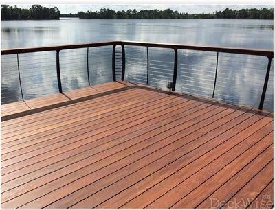 ipe-oil-deck-pic-tigerwood.jpg