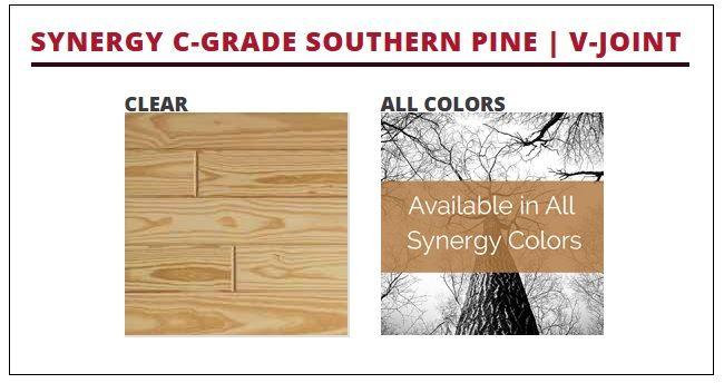 Synergy C Grade S Pine V Joint.jpg