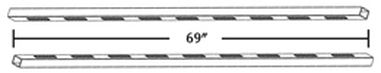 Aluminum Top & Bottom Rails2.jpg