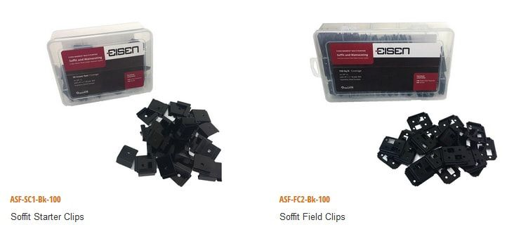 dasso-soffit-clips_orig.jpg