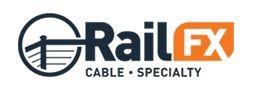 RailFX Logo 2020.jpg
