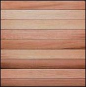 Clear A Cedar Boards.jpg