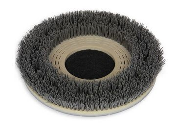 Mechanical Deck Cleaning Brush.jpg
