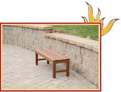 Wyngate Park Bench 4-2.jpg