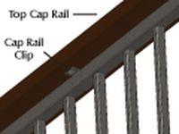 Cap Rail Clip2.jpg