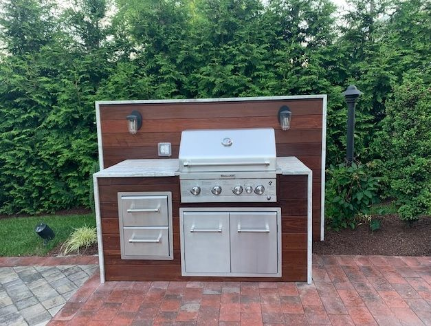 Outdoor Kitchen 2 Victor.jpg