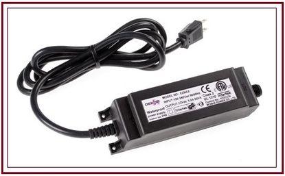 EZMAX 60 Watt LED Power Supply.jpg