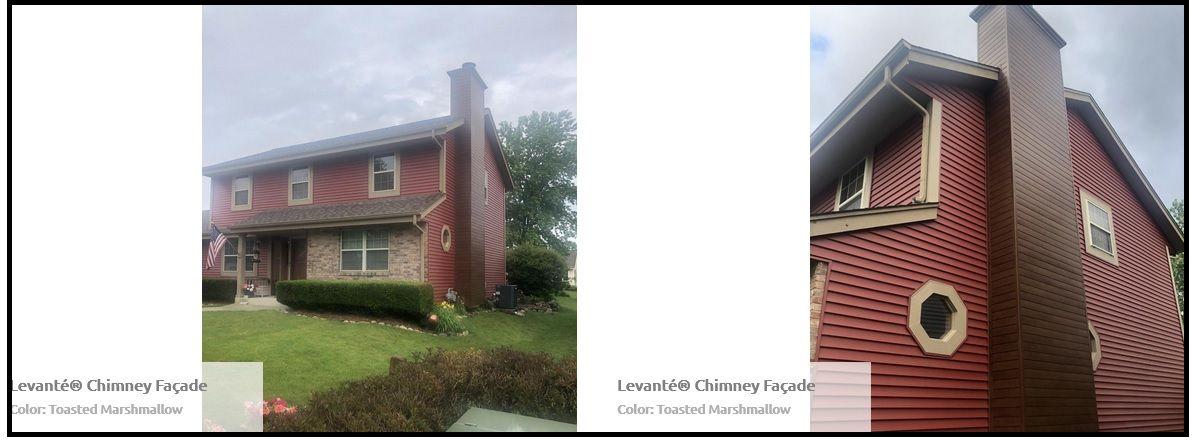 Levante Chimney Facade.jpg