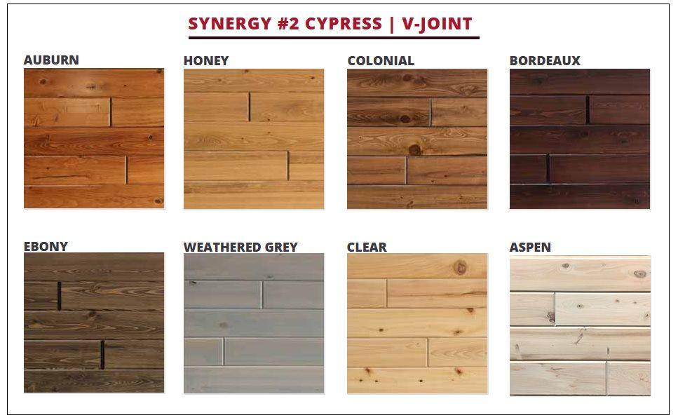 Synergy #@ Cypress V Joint.jpg