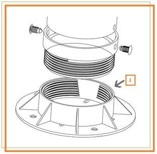 Screw-Jack Adjustable Base1.jpg