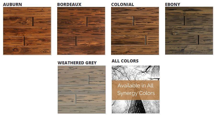 Synergy E-Peck Cypress Colors 2021.jpg